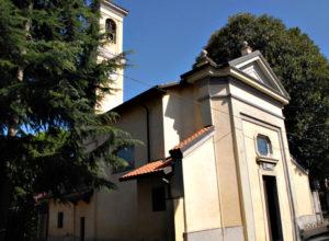 chiesa-madonna-della-neve