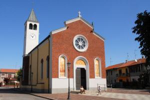 chiesa-di-s-anna