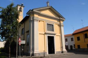 chiesa-di-s-michele