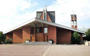 parrocchia-gesu-crocifisso