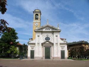 parrocchia-dei-ss-gervaso-e-protaso