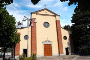 parrocchia-dei-ss-lorenzo-e-sebastiano