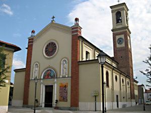 parrocchia-della-visitazione-della-b-v-maria-a-s-elisabetta